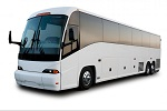 Mobil Big Bus