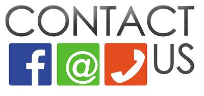 Contact us - Yogyaku