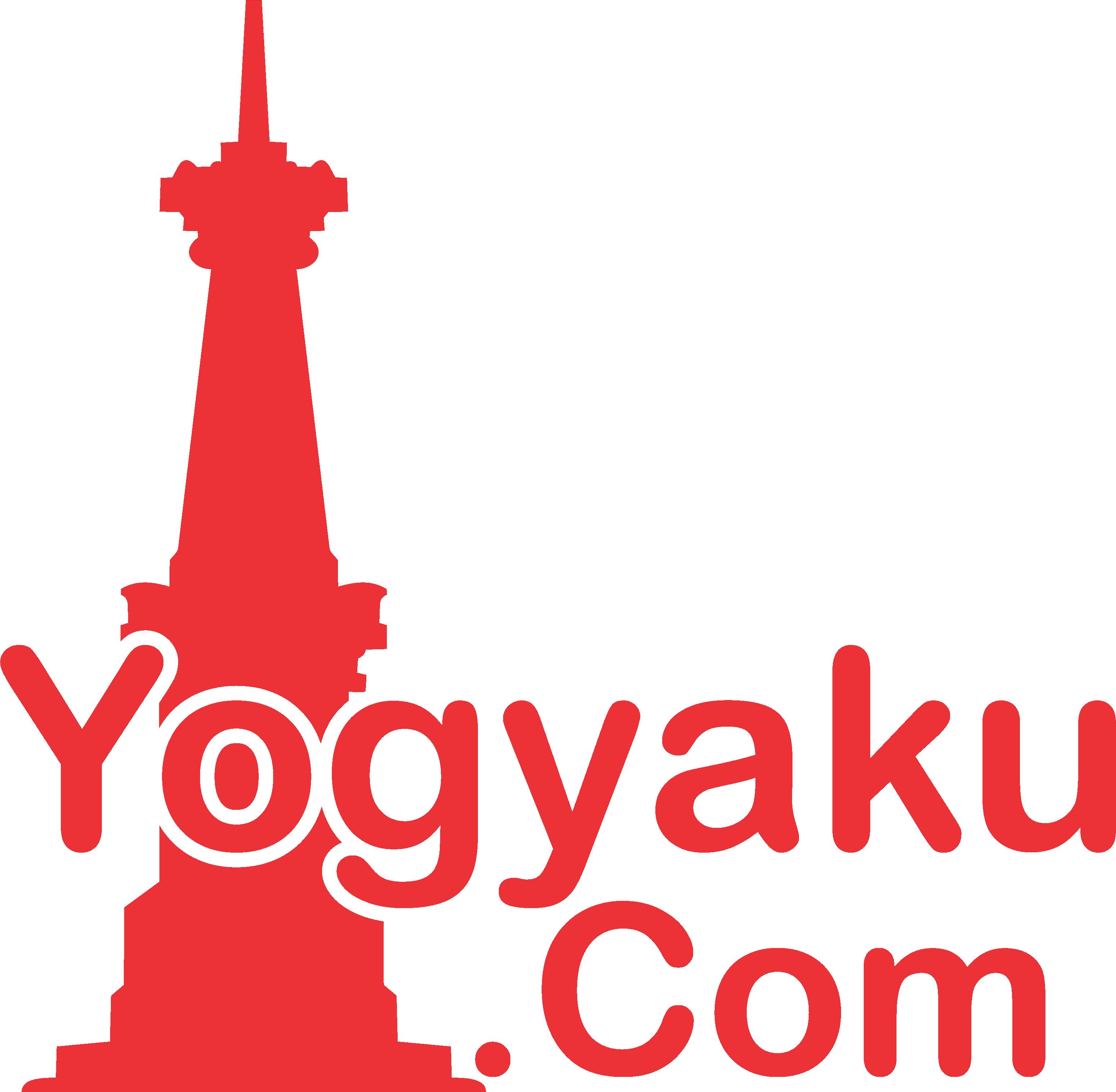 Yogyaku.com