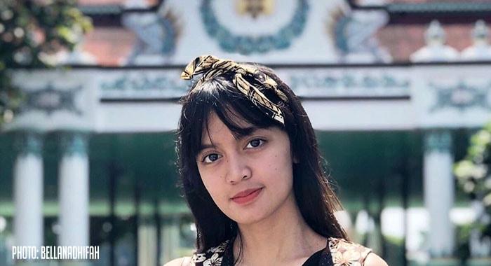 Foto Kraton Jogja
